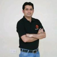 Image-Saroj-Panigrahi-Vice-President-My11Circle-mediabrief.jpg