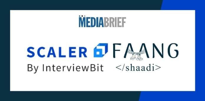 Image-Scaler-acquires-FAANGShaadi-MediaBrief.jpg