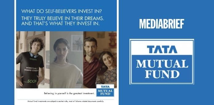 Image-Self-Belief-Greatest-Investment-says-Tata-Mutual-Fund-MediaBrief.jpg