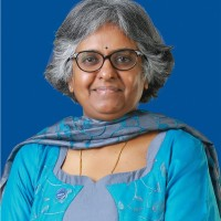 Image-Shalini-Warrier-Executive-Director-Chief-Operating-Officer-and-Business-Head-Retail-Federal-Bank-mediabrief.jpg
