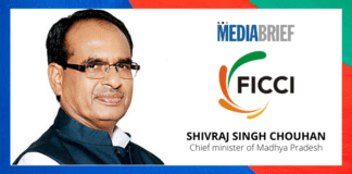Image-Shivraj-Singh-Chouhan-FICCI-support-oxygen-crisis-MediaBrief.png