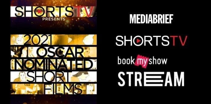Image-ShortsTV-Oscar-2021-short-films-nominations-on-BookMyShow-MediaBrief.jpg