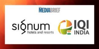 Image-Signum-and-IQI-announce-JV-MediaBrief.jpg
