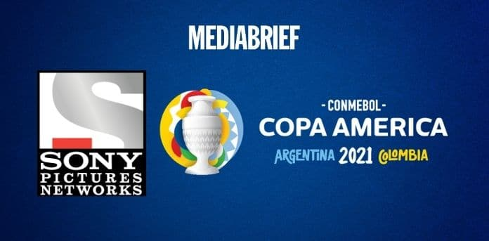 Image-Sony-Pictures-Networks-acquires-media-rights-for-Copa-America-MediaBrief.jpg