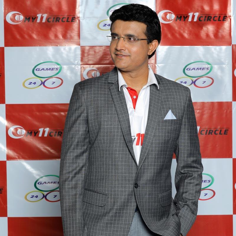 Image-Sourav-Ganguly-Brand-Ambassador-My11Circle-mediabrief.jpg