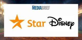 Image-Star-Disney-India-line-up100-commentators-MediaBrief.jpg
