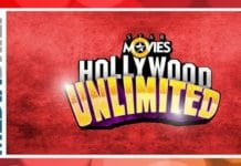Image-Star-Movies-launches-HollywoodUnlimited-MediaBrief.jpg