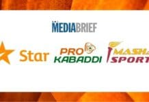 Image-Star-retains-Pro-Kabaddi-League-media-right-MediaBrief.jpg