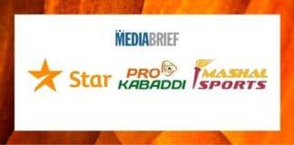 Image-Star-retains-Pro-Kabaddi-League-media-right-MediaBrief.jpg