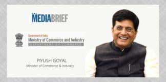 Image-Startup-India-Seed-Fund-scheme-Piyush-Goyal-MediaBrief.jpg