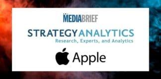 Image-Strategy-Analytics-5G-smartphone-shipments-up-40.4-in-Q1-MediaBrief.jpg