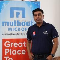 Image-Subhransu-Pattnayak-HR-Head-Muthoot-Microfin-mediabrief.jpg