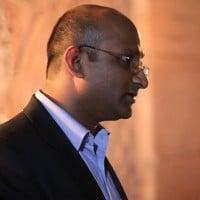Image-Sujith-Narayanan-CEO-Cofounder-Fi-mediabrief.jpg