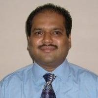 Image-Sunil-Cutinha-Vice-President-Customer-Service-Samsung-India-mediabrief.jpg