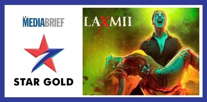 Image-TV-premiere-Laxmii-Star-Gold-garners-63-mn-viewers-MediaBrief.jpg