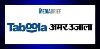Image-Taboola-partners-with-Amar-Ujala-MediaBrief.jpg