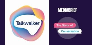 Image-Talkwalker-State-of-Conversation-2021-MediaBrief.jpg