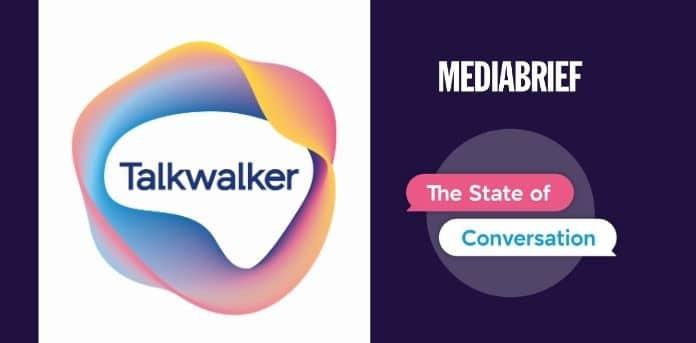 Image-Talkwalker-State-of-Conversation-2021-MediaBrief.jpg