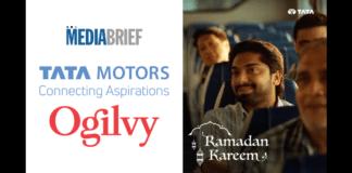 Image-Tata-Motors-Ogilvy-Ramadan-campaign-MediaBrief.png