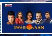 Image-Tata-Sky-Seniors-brings-back-'Swabhimaan-MediaBrief.jpg