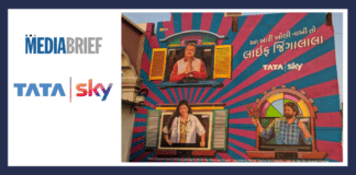Image-Tata-Sky-celebrates-Gujarati-actors-with-wall-murals-MediaBrief.png