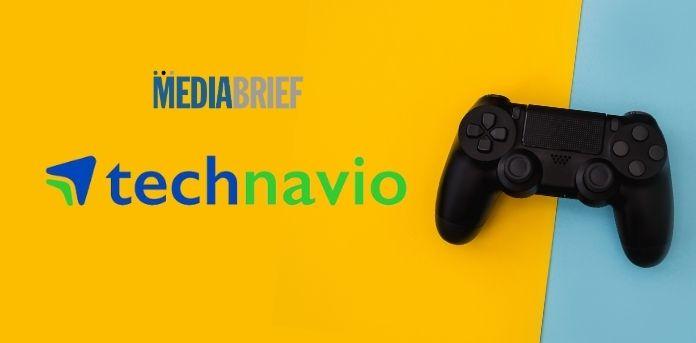 Image-Technavio-Gaming-peripheral-market-MediaBrief.jpg