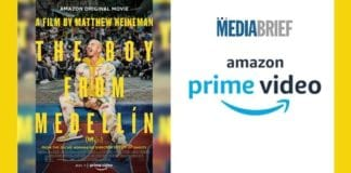 Image-The-Boy-from-Medellin-on-Prime-Video-MediaBrief.jpg