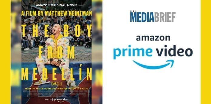 Image-The-Boy-from-Medellin-on-Prime-Video-MediaBrief.jpg