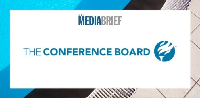 Image-The-Conference-Board-job-satisfaction-MediaBrief.jpg
