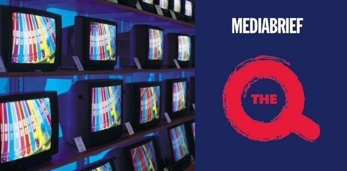 Image-The-Q-India-distribution-100-mn-TV-households-MediaBrief.jpg
