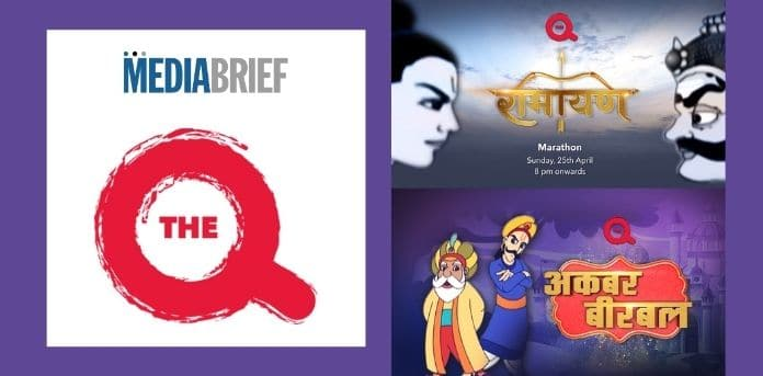 Image-The-Q-India-expands-content-line-up-MediaBrief.jpg