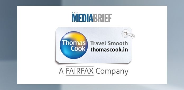 Image-Thomas-Cook-holidays-outlet-in-Jammu-MediaBrief.jpg