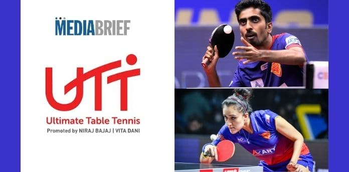 Image-Top-5-triumphs-by-Indians-at-Ultimate-Table-Tennis-MediaBrief.jpg