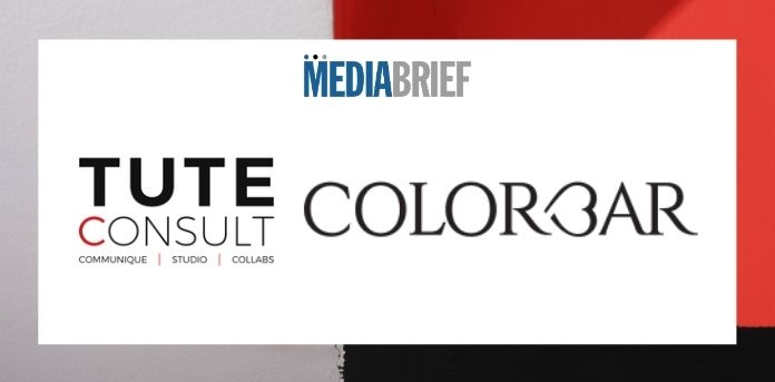 Image-Tute-Consult-wins-mandate-for-Colorbar-MediaBrief.jpg