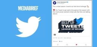 Image-Twitter-kick-starts-League-of-Brands-MediaBrief.jpg