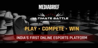 Image-Ultimate-Battle-launches-platform-for-chess-MediaBrief.jpg