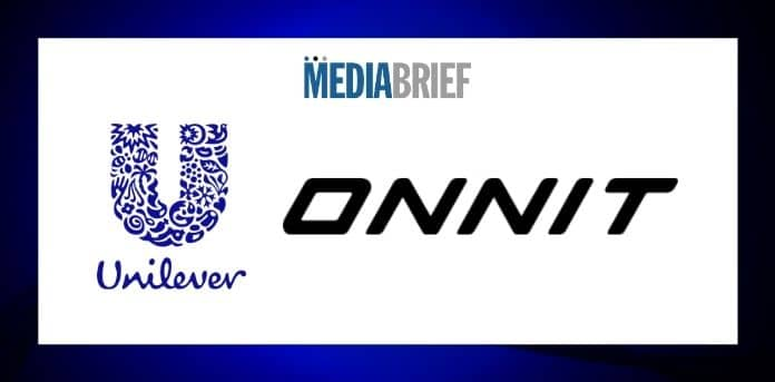 Image-Unilever-to-acquire-Onnit-MediaBrief.jpg