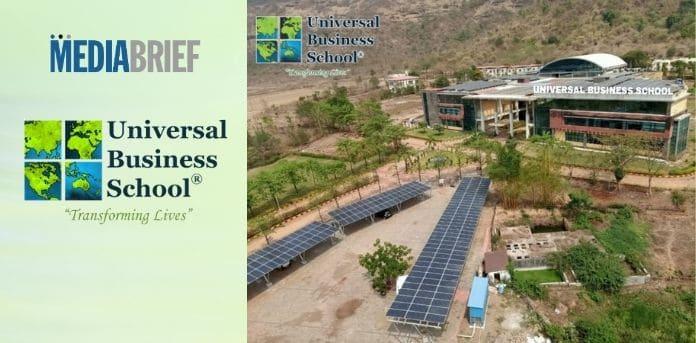 Image-Universal-Business-School-installs-355-kWh-roof-top-solar-panels-MediaBrief.jpg