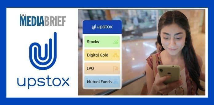 Image-Upstox-campaign-Start-Karke-Dekho-MediaBrief.jpg