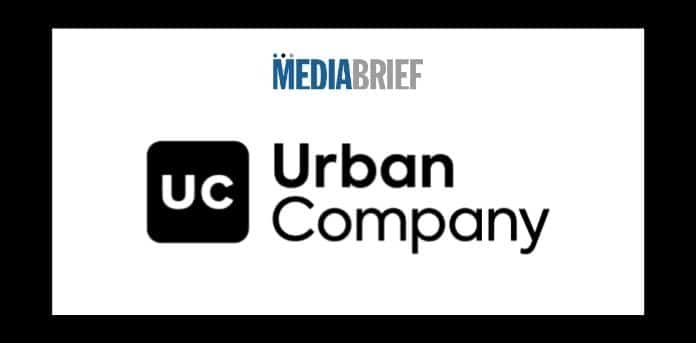 Image-Urban-Company-to-cover-cost-of-COVID-19-MediaBrief.jpg