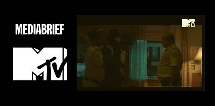 Image-Using-Plastic-is-a-Crime-says-MTV-MediaBrief.jpg