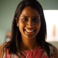 Image-Valerie-Pinto-CEO-Weber-Shandwick-India-mediabrief.jpg
