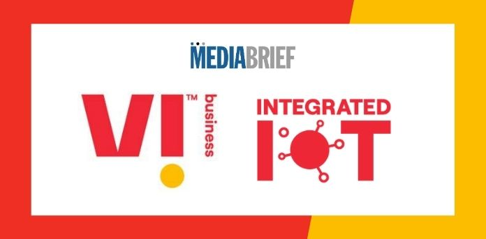 Image-Vi-Business-launches-integrated-IoT-MediaBrief.jpg