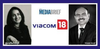 Image-Viacom18-appointments-Chanpreet-Arora-Vineet-Govil-MediaBrief.jpg