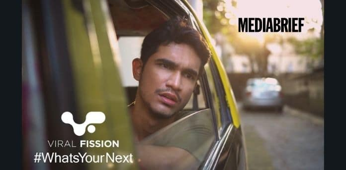 Image-Viral-Fissions-campaign-WhatsYourNext-MediaBrief.jpg