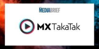 Image-Virat-Kohli-joins-MX-TakaTak-MediaBrief.jpg