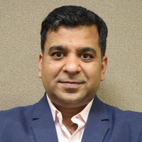 Image-Vishal-Tulsyan-CEO-Managing-Director-of-Motilal-Oswal-Private-Equity-mediabrief.jpg