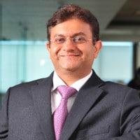 Image-Vivek-Bhargava-Chairman-IAMAI-Start-up-Committee-Co-Founder-ProfitWheel-and-Head-Dentsu-Performance-Group-mediabrief.jpg