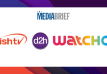 Image-WATCHO-surpasses-25-mn-subscribers-MediaBrief.png