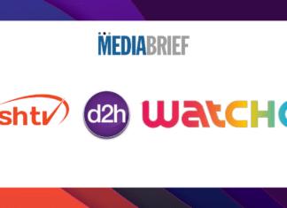 Image-WATCHO-surpasses-25-mn-subscribers-MediaBrief.png